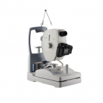 Canon CF-1 Digital Mydriatic Retinal Camera