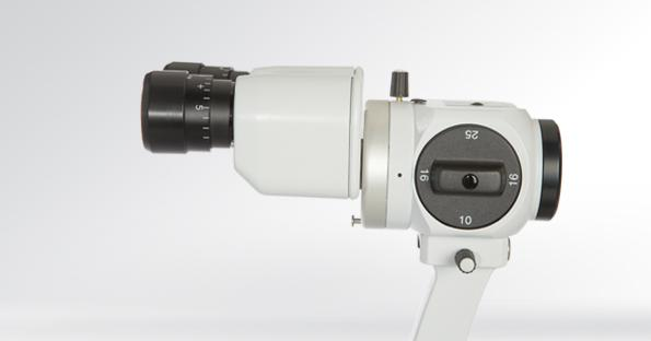 S4OptikSL-Z3SlitLamp