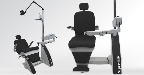1600-CB Chair and Stand Unit4